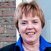 Pia Roelofs || Administratie Assistent
