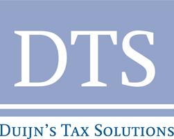 Lees meer over  Duijn's Tax Solutions