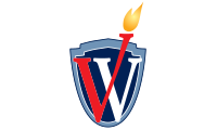 Lees meer over Wageningen45