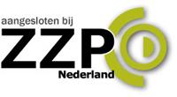 Lees meer over ZZP Nederland