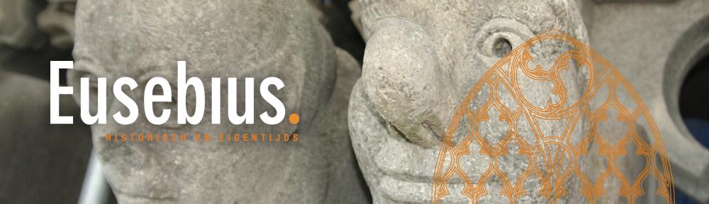 Lees meer over Stichting Eusebius Arnhem