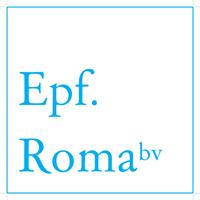 Lees meer over EPF Roma